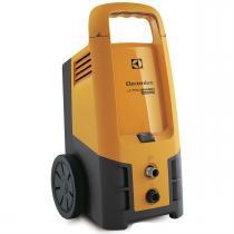 Lavadora De Alta Pressão 1800W Ultra Wash Uws10 Electrolux -