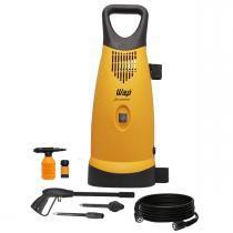 Lavadora De Alta Pressão 1900W Premium 220V 31020022 Wap -