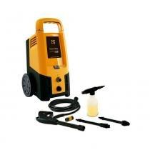 Lavadora de alta pressão 2.200 psi - ULTRA PRO UPR11 - Electrolux (220V) - Electrolux