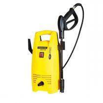 Lavadora de Alta Pressão 2000W E2350 127V - Tramontina - Tramontina