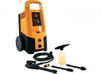 Lavadora de Alta Pressão 220V UPR11 - ELECTROLUX -