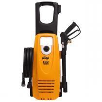 Lavadora de Alta Pressão Eco Wash 1650W ABW-VP70 Wap - 110 Volts - Wap
