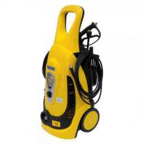 Lavadora de Alta Pressão EL-1700I 1700W - Eletroplas - Eletroplas