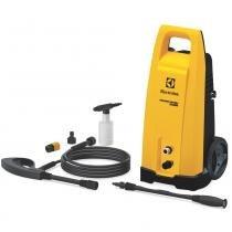 Lavadora de Alta Pressão Electrolux 2200 Libras PWS20 -