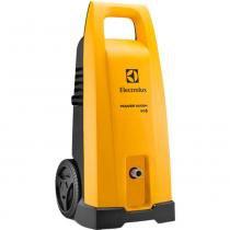 Lavadora de Alta Pressão Electrolux Powerwash Eco 1.800 Libras com Mangueira 3 metros 110V -