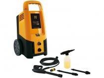 Lavadora de Alta Pressão Electrolux Ultra Pró UPR1 - 2200 Libras Mangueira 4m Aplicador de Detergente