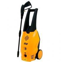 Lavadora de alta pressão Elétrica 1850 watts, 1,9 kw, 1850 libras - SUPER II - 110v - WAP