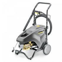 Lavadora de Alta Pressão HD7/11-4 Maxi 220V - Karcher -