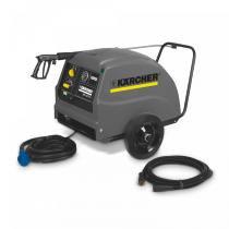 Lavadora de Alta Pressão HD8/15 220V - Karcher -