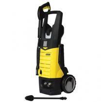 Lavadora de Alta Pressão - K 5.550 - 1900 Libras. 1.6kW - 110v - Karcher