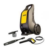 Lavadora de Alta Pressao K2500 Black 220V - 1740 Libras Karcher -
