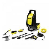 Lavadora de Alta Pressão K3 Premium Auto 127V - Karcher -