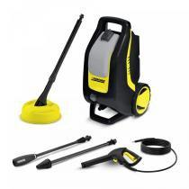 Lavadora de Alta Pressão K3 Premium Casa 127V - Karcher -