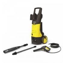 Lavadora de Alta Pressão K4 Power Plus 127V - Karcher -