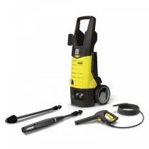 Lavadora de Alta Pressão K5 Power Plus 220V - Karcher -
