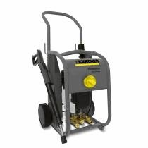 Lavadora de alta pressão Karcher 220v HD6/15 Easy Force Mono - Kärcher