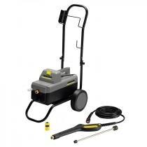Lavadora de Alta Pressão Karcher HD 585 Profi S  220V -