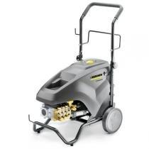 Lavadora de Alta Pressão Karcher HD 6/15-4 Maxi -