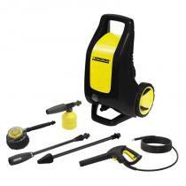 Lavadora De Alta Pressão Karcher K 3100 Premium Plus -220 V - Karcher