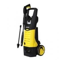 Lavadora de Alta Pressão Kärcher K 4.450 1850 Libras 1600W com Tanque para Detergente (220V) - Karcher