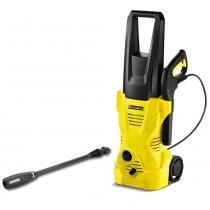 Lavadora de Alta Pressao Karcher K2 Standard 1200 WATTS 1600 Libras 127V -