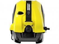 Lavadora de Alta Pressão Karcher Silent Plus - K430 Power 1740 Libras Mangueira 6m Jato Regulável