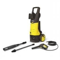 Lavadora de Alta Pressão Power Plus K4.450 Karcher -