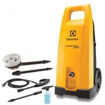 Lavadora de Alta Pressão PowerWash Plus EWS31 - Electrolux