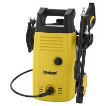 Lavadora de Alta Pressão Tekna HLX1102V - 1523 Libras Mangueira 3m Desligamento Automático