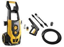 Lavadora de Alta Pressão Tramontina Master - 42554012 2100 Libras Mangueira 5m