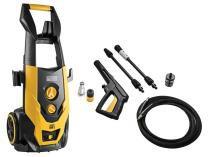 Lavadora de Alta Pressão Tramontina Master - 42554022 2100 Libras Mangueira 5m