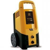 Lavadora De Alta Pressão Ultra Pro 1420W Upr11 Electrolux -