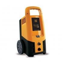 Lavadora de Alta Pressao Ultra Pro 2.200 PSI Motor Inducao Electrolux UPR11 127V -