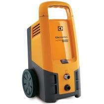 Lavadora de Alta Pressão Ultra Wash 1800W Laranja UWS10 - Electrolux - Electrolux