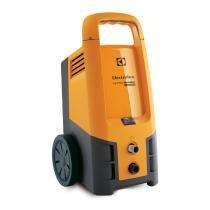 Lavadora de Alta Pressão Ultra Wash (UWS10) - Electrolux