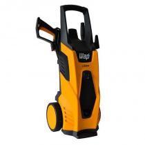 Lavadora de Alta Pressão Wap Líder 2200 1700w FW004194 -