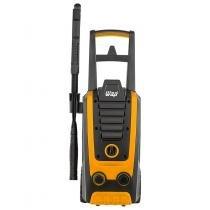 Lavadora de Alta Pressão WAP Silent Power 2800 1900W 127V -