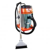 Lavadora de carpete e aspirador 2.800 watts com capacidade 58 litros - EJ5811 (220V) - Jactoclean