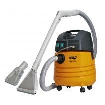 Lavadora de carpete e aspirador 25 litros 1.600 watts - Carpet Cleaner (110V) - Wap
