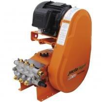 Lavadora de média pressão 450 libras trifásica 220/380v - J450 - JactoClean -