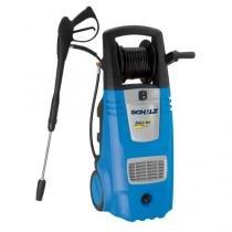 Lavadora de Pressão Schulz Desligamento Automático, 2600W, 220V - Schulz