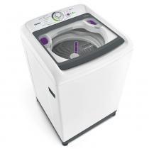 Lavadora de Roupas Automática Consul 16kg 220v - CWL16AB - Brastemp