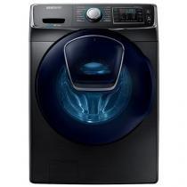 Lavadora de Roupas Samsung AddWash 15Kg - 13 Programas de Lavagem