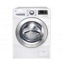 Lavadora LG Prime Washer 11kg 220v - WM11WPS6 -