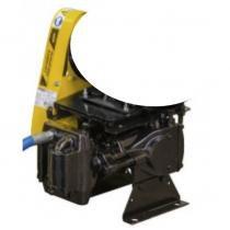 Lavadora Somar LUS 3801 800 Lbs Sem Motor e Sem Mangueira -