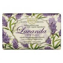 Lavanda Officinale Nesti Dante - Sabonete Perfumado em Barra - 150g - Nesti Dante