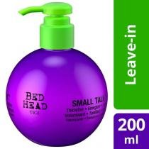 Leave-in Bed Head Volumizante - 200ml