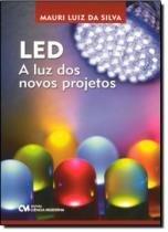 Led: a luz dos novos projetos - Ciencia moderna