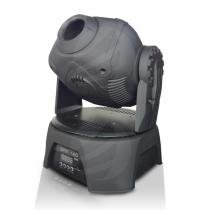 Led Moving Head Pro 30W - E-led Brasil