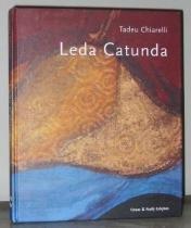Leda catunda - Cosac naify